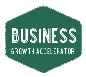 icon businessgrowth