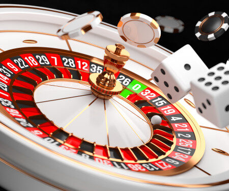 Should You Gamble in Traditional or Online Casinos