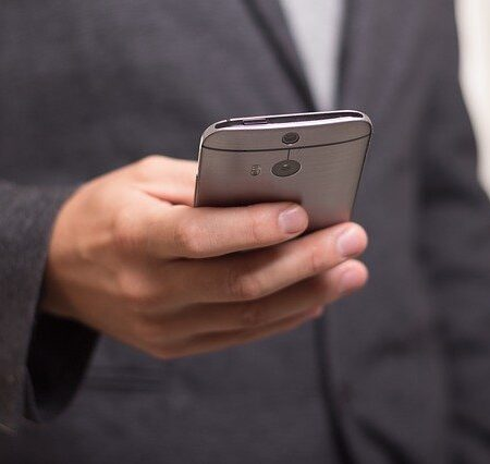 Top Pitfalls of Mobile Archiving