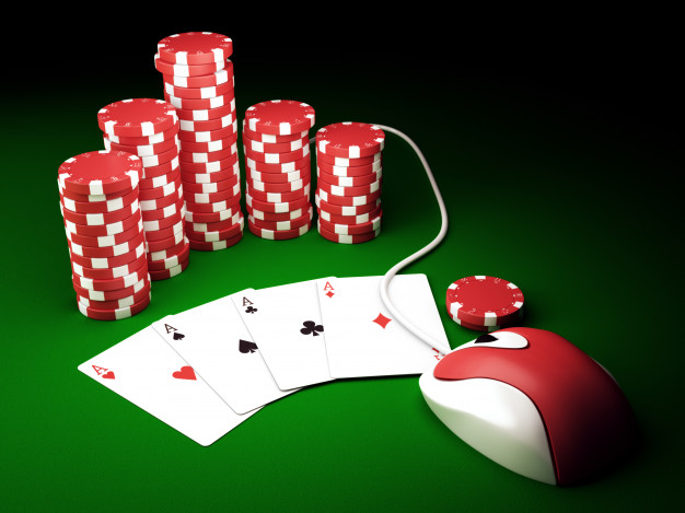 Online Sports Betting Tips for Beginners