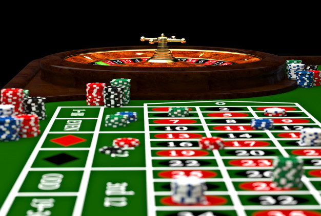 Costly Mistakes When Playing Roulette